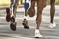 How Do Stress Fractures Occur?